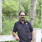 Mr. S.Charles Regional Head - Tamil nadu - GEPL Capital Pvt Ltd