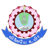 Thiagarajar College of Engineering - Madurai.Principal