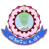 Thiagarajar College of Engineering - Madurai.Principal
